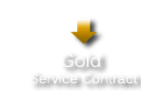 Efficiency Experts Gold Service Contract