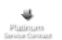 Efficiency Experts Platinum Service Contract